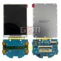 Дисплей для Samsung F400