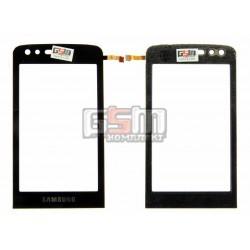 Тачскрин для Samsung M8800, черный
