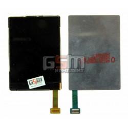 Дисплей для Nokia 2710n, 7020, C5-00, X2-00, X3-00