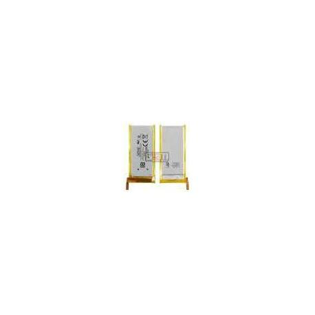 Аккумулятор для MP3-плеера Apple iPod Nano 5G, #616-0469/616-0467