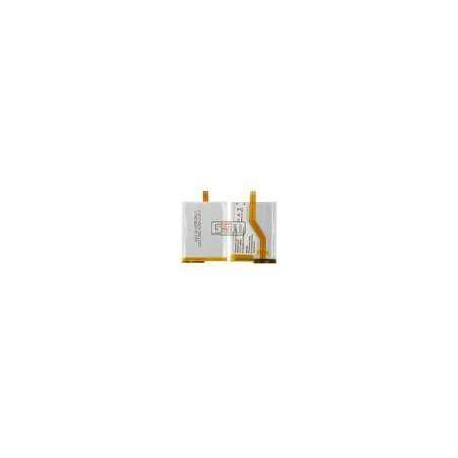 Аккумулятор для MP3-плеера Apple iPod Touch 2G, #616-0401