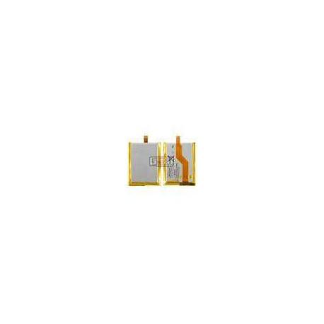 Аккумулятор для MP3-плеера Apple iPod Touch 3G, #616-0473