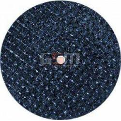 Отрезной армированный круг D32мм