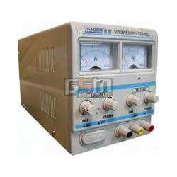 Лабораторный блок питания Zhaoxin RXN-305 аналоговый (0-30 В; 0-5 А)