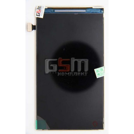 Дисплей для Huawei U8950 Honor+ Ascend G600
