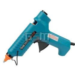 ProsKit GK-380B Пістолет для склеювання гарячим клеем
