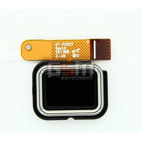 Джойстик для Samsung C3222