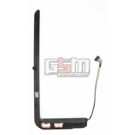 Звонок для планшета Apple iPad 3, iPad 4, в рамке