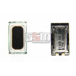 Звонок для HTC A510e Wildfire S, Desire 200, Desire 300, Desire 500, G11, G14, G18, S510e Desire S, S710e Incredible S, Z710e Se