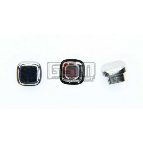 Пластик джойстика для Nokia N73