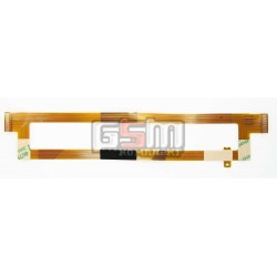 Шлейф для Samsung VP-D80i, VP-D81i, VP-D85i, дисплея