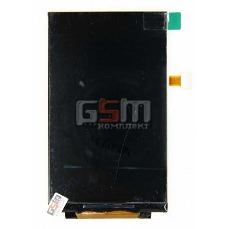 Дисплей для Lenovo A690, (BT040TN02V.20/YT40F17X6-FPC-C/1019-01651M4-B)