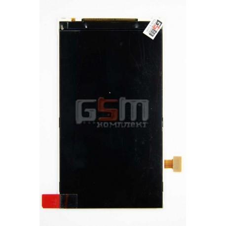 Дисплей для Lenovo P770, TM045XDHP06