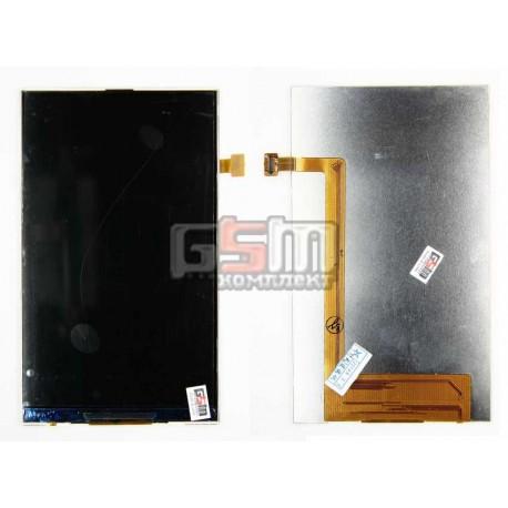 Дисплей для Lenovo A590, S880, S880i, BL5019D0-D-F