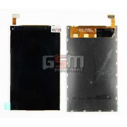 Дисплей для Huawei U8812D Ascend G302D, U8815 Ascend G300, U8818, #BL-T40KPS05VZFS8FD/TM040YDZ00-00-FPC1-02