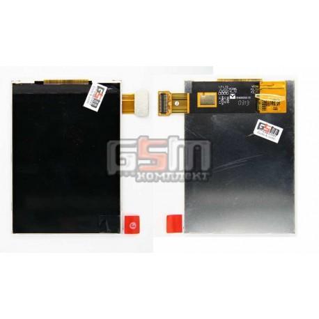Дисплей для LG E410 Optimus L1x II