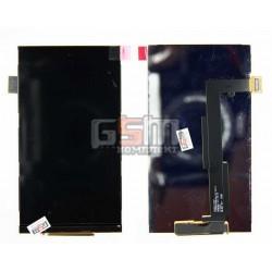 Дисплей для VINUS UMI X1; IconBIT NetTAB Mercury XL (NT-3503M, NT-3504M); Thl W3, W3+, #SM-045LLKP01B-12/LP045LLKP01B/WD450-06BF