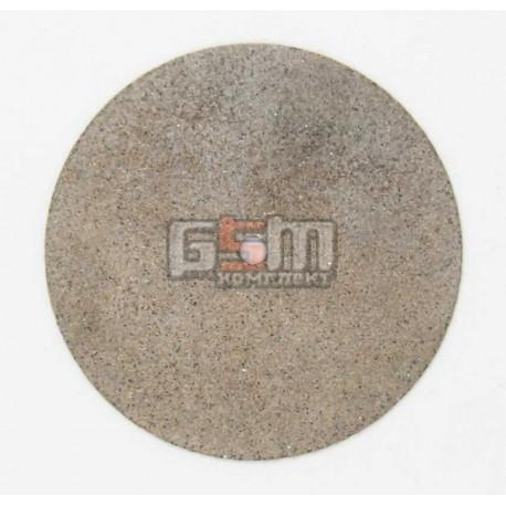 Отрезной диск спеченный алмаз 30x0.6x2
