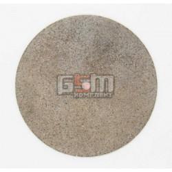 Отрезной диск спеченный алмаз 30x0.9x2