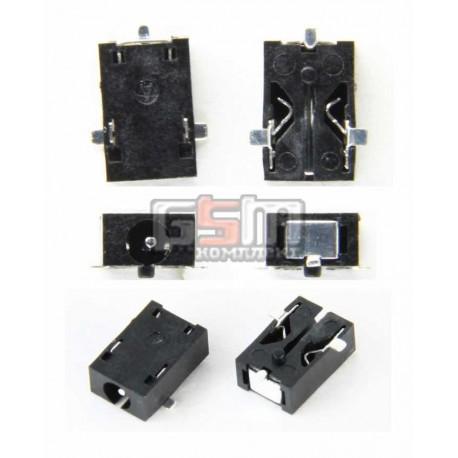 Коннектор зарядки для китайского планшета, универсальный, тип 5
