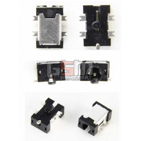 Коннектор зарядки для китайского планшета, универсальный, тип 1