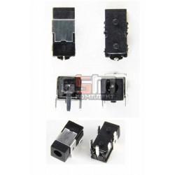Коннектор зарядки для китайского планшета, универсальный, тип 7