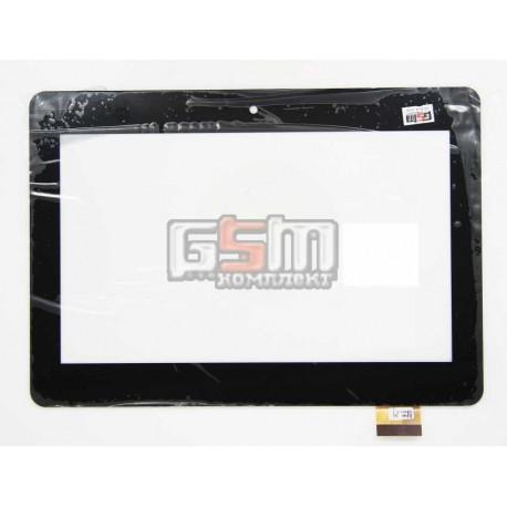 """Tачскрин (сенсорный экран, сенсор) для китайского планшета 7"""", 34 pin, с маркировкой TOPSUN C0029_A7, PINGO PB70A8762-R1, PB70A8"""