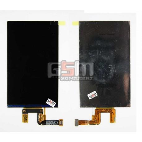 Дисплей для LG D373 Optimus L80 Blanco, D380 L80 Dual SIM, D385 L80 Dual SIM TV