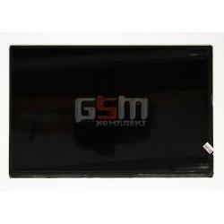 Дисплей для планшету Samsung P5100 Galaxy Tab2, P5110 Galaxy Tab2, P5200 Galaxy Tab3, P5210 Galaxy Tab3, P7500 Galaxy Tab, P7510 Galaxy Tab, T530 Galaxy Tab 4 10.1, T531 Galaxy Tab 4 10.1 3G