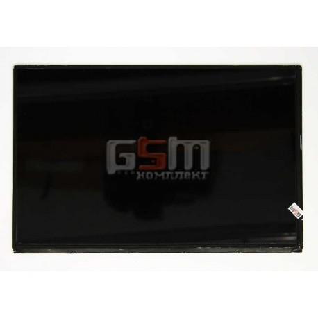 Дисплей для планшетов Samsung P5100 Galaxy Tab2 , P5110 Galaxy Tab2 , P5200 Galaxy Tab3, P5210 Galaxy Tab3, P7500 Galaxy Tab, P7