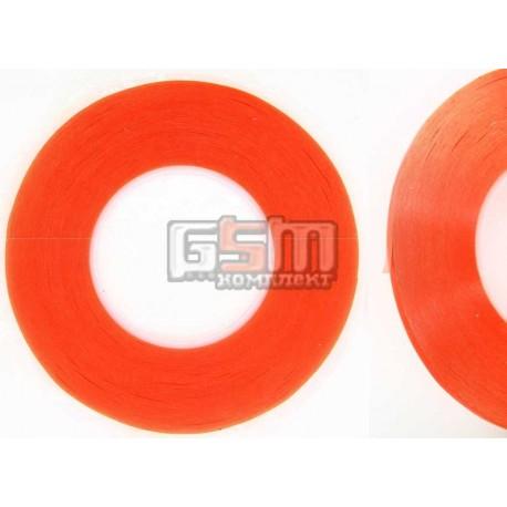3M™ 9088FL Двухсторонний скотч VHB 10мм х 50м, толщина 0.21 мм