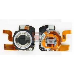 Механизм ZOOM для цифрового фотоаппарата Kodak M763