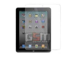 Защитная пленка для APPLE iPad 2/iPad 3/iPad 4 YOOBAO