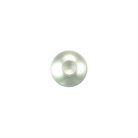 Пластик джойстика для Sony Ericsson K300