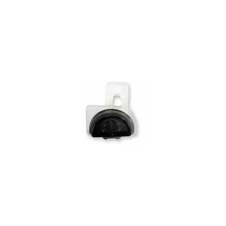 Пластик кнопки включения для Sony Ericsson K500