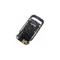 Механизм слайдера для Nokia 6111