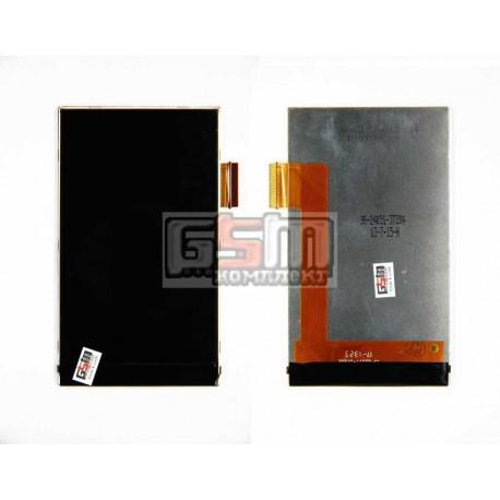 Дисплей для Prestigio MultiPhone 4044 Duo, 51 pin, #15-22511-37202
