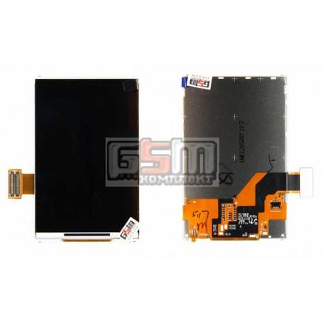 Дисплей для Samsung S5830 Galaxy Ace, original, #GH96-04970A