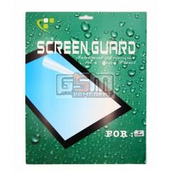 Защитная плёнка на стекло Универсальная 19 дюймов (377х301мм) Матовая
