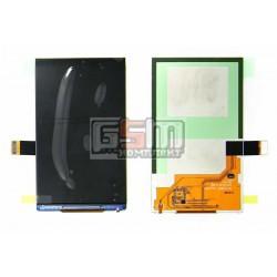 Дисплей для Samsung I8262D Galaxy Core