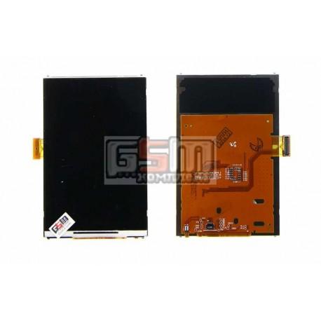 Дисплей для Samsung S6352, S6802