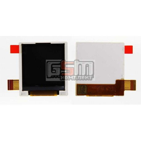 Дисплей для LG GB190, GB195