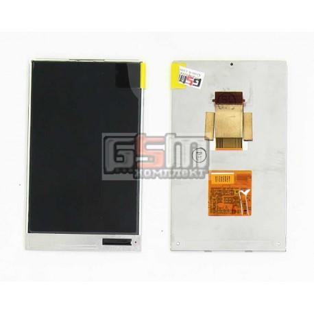 Дисплей для LG KE850 Prada