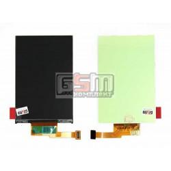 Дисплей для LG E610 Optimus L5, E612 Optimus L5, E615 Optimus L5 Dual