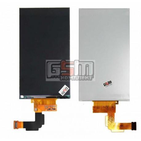 Дисплей для LG P880 Optimus 4X HD