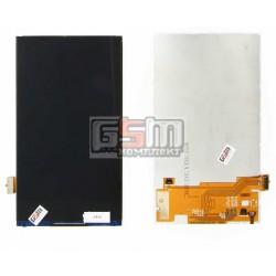 Дисплей для Samsung G7102 Galaxy Grand 2 Duos, G7105 Galaxy GRAND 2, G7106
