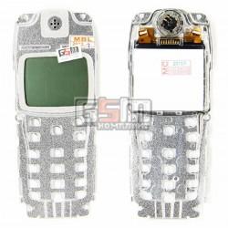 Дисплей для Nokia 1100, стекло