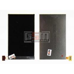 Дисплей для Nokia 610 Lumia, RM-835