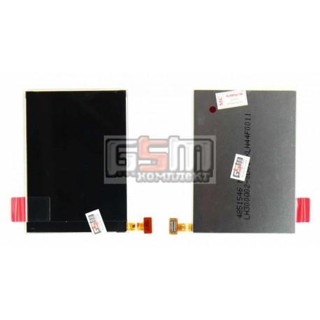 Дисплей для Nokia 501 Asha, 502 Asha Dual Sim, 503 Asha Dual Sim