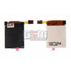 Дисплей для Nokia 6111, 6155 cdma, 6165 cdma